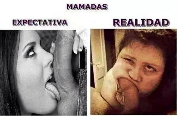 Facebook italiano mamada en Tarrasa