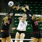 RECAP: Baylor Erases Two-Set Deficit to Beat ISU in Five Sets #SicEm http://t.co/JVDxcpnWKh http://t.co/3qccHEqK0T