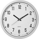 Amigaxos... ¡Recuerden! Antes de dormir atrasen su reloj un hora... http://t.co/ZzNIPuvyrt