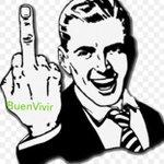 RT @freddUrock: @carlitoswayec @fanderfalconi mejor levantamos la Mano y lo saludamos http://t.co/YiJrn89KKN