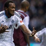 RT @Sportsnet: #Whitecaps clinch playoff spot by beating visiting #Rapids 1-0 in #MLS season finale: http://t.co/pFix9H1yYV http://t.co/PaICONBnBq