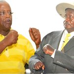 RT @DailyMonitor: Ministers storm up-country as @KagutaMuseveni-@AmamaMbabazi fight intensifies: http://t.co/HxWbKhN5ln http://t.co/4s3hKxC72c