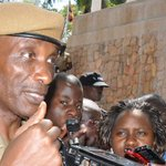 How media floored the State in @KaleKayihura tapes case: http://t.co/lXgCGByV15 http://t.co/rWVdIiQYqi