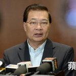 Pro-Beijing DAB Tam Yiu Chung admitted requesting gov to mod General Education suj #occupyhk http://t.co/e4acZmhar5 http://t.co/qO1hTXqLDY