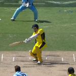 RT @WWOS9: LIVE @GEMChannel 2/149 (33) | Klinger gets his 50 for @waca_cricket. #MatadorCup #WWOS http://t.co/x9RIpYj6nq