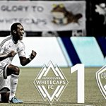 Waston wins it for @WhitecapsFC. #VANvCOL Highlights: http://t.co/qqz1qSESTT http://t.co/90K5Yi1UYF
