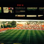 RT @MurrayShaw1: Live football continues at 5pm EDT on Fox Sports 1 with @AdelaideUnited playing @PerthGloryFC . Were ready to go. http://t.co/y0Phi22QL2