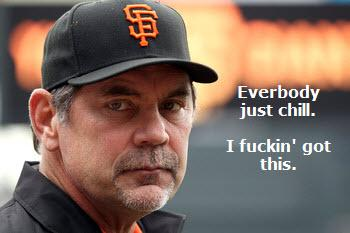 I apologize for profanity in this meme a buddy sent, but after Vogey start, Perez start in LF, Arias/Duffy PHs ... http://t.co/g6j8IIBRTz