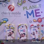 RT @NadineFannatics: Check this out guys! JaDine On Cherry Mobile: Planet Me! ???? Such a cute couple✌❤ Respect Nadine Lustre http://t.co/F1ysPPpob6