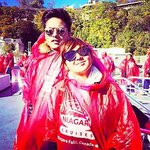 RT @KathNielBuffers: This is it!! KATHNIEL Today Is KathNiel Day http://t.co/0cExoGurQp -T