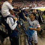#WhitecapsFC #VWFC! We made history today.thank you @matiaslaba for this incredible season. (and the jersey!) http://t.co/dFQoXZN9yo