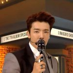 """@SMTownEngSub: Super Junior ""This is Love"" Comeback Stage on Inkigayo (2/2) http://t.co/BT69ih3i3h"""