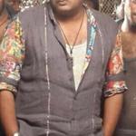 Pic of @prakashraaj frm d sets of @purijagan's film.i wonder if he is the same man who was in #govinduduandarivadele