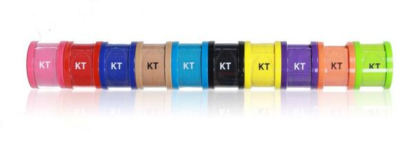 COMPETITION TIME! Win a FREE roll (any colour) of @KTTape ! RETWEET & FOLLOW both me and @kttapeuk to enter http://t.co/1WvB3iuVkl