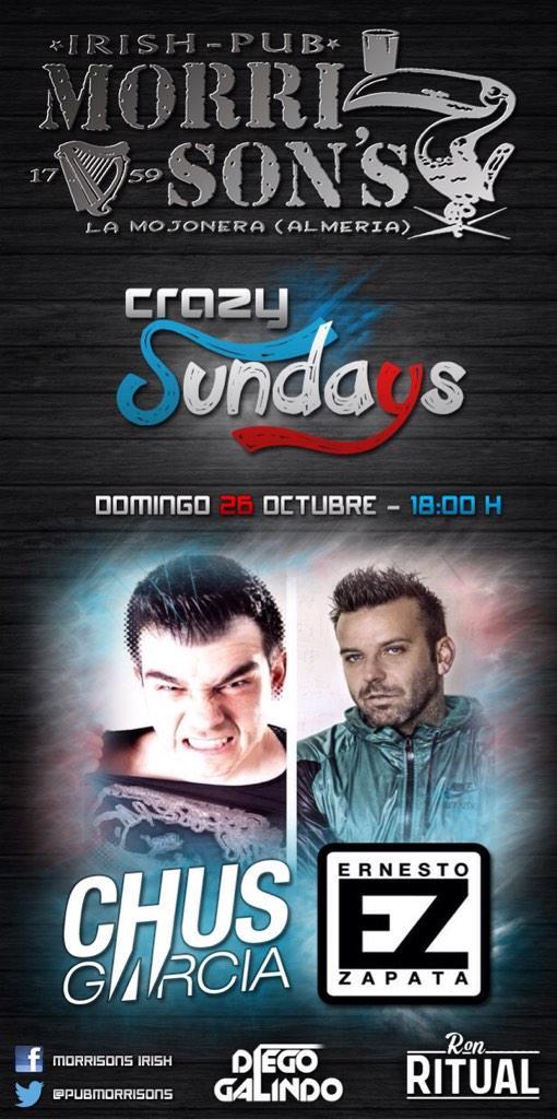 HOY SE LIA ᅢᄚᅤᄌ¬タンᅤᅠᅢᄚᅤᄌ¬タンᅤᅠᅢᄚᅤ쟤가때ᄚᅤ쟤가ᄄ  CRAZY SUNDAYSᅢᄁ¬ツᆲᅡ탪ᅡ자マᅢᄁ¬ツᆲᅡ탪ᅡ자マ  ESTA TARDE CON LOS DJS MAS CAᅢテ¬タリEROS DE ALMERIA ᅢᄁ¬ツᆲᅡ탪ᅡ자マᅢᄁ¬ツᆲᅡ탪ᅡ자マ  ᅢᄚᅤᄌ¬タンᅤᅠᅢᄚᅤᄌ¬タンᅤᅠᅢᄚᅤᄌ¬タンᅤᅠᅢᄚᅤ쟤가때ᄚᅤᄌ¬タンᅤᅠᅢᄚᅤᄌ¬タンᅤᅠᅢᄚᅤᄌ¬タンᅤᅠᅢᄚᅤ쟤가ᄄ http://t.co/UCjRJL