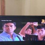 RT @Kenza_DZ: @ActorMadhavan   #MumbaiMeriJaan   one  of my favorite movie of yours.  Love From ALGERIA http://t.co/2arSgu8zaB