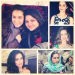 Happy happy bday to my most loving,talented & amazing hearted @shraddhastyle http://t.co/wCJnmA16DX