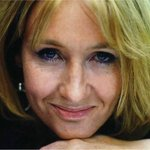 RT @AdviceToWriters: Sometimes I know what I believe because of what I've written. J.K. ROWLING  #amwriting #writing http://t.co/52ZdoDZrSF