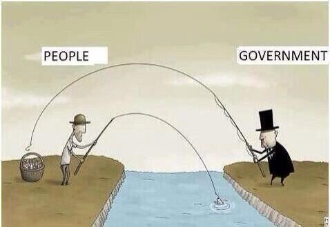 RT @steve_sps: Mother, should I run for president? Mother, should I trust the government?  The Wall #PinkFloyd http://t.co/65EJw6zkkR