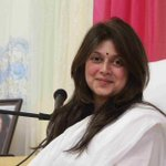 RT @Happinesschd: HURRY UP FEW Seats LEFT For ADVANCE COURSE With senior and graceful teacher @sangeetajani Date: Oct 30 - Nov 2 2014