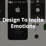 Design to incite emotions. http://t.co/HsOUWMXoYe *DJ http://t.co/NZyjbURJs5