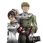New PlayStation games for October 28th: http://t.co/ov5TlqDt3X Freedom Wars, SingStar, Costume Quest 2! http://t.co/kLrR9p7l3E
