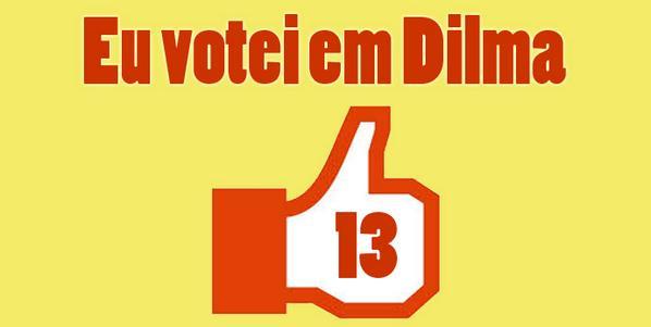#EuVoteiEmDilma @pt_brasil @blogdilmabr #DilmaGanhou http://t.co/3sXRL8NEqo
