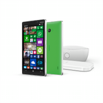 Easy on the eyes ;) #Lumia930 http://t.co/QatSLKEv2i http://t.co/F9bNNedAa3