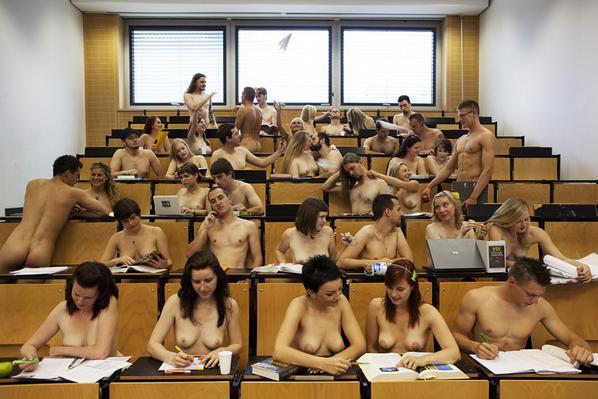 porno-video-studentok-v-anal