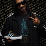 .@adidasoriginals @adidasskate snoop #adiease droppin 11/1 ! http://t.co/s1xeLqn4oI