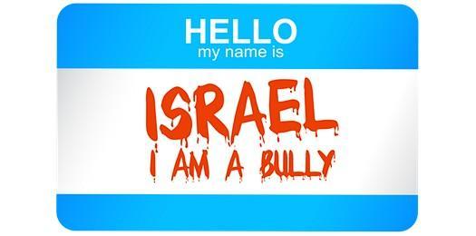 H͟͞E͟͞L͟͞L͟͞O͟͞ .͟͞.͟͞.͟͞ M͟͞Y͟͞ N͟͞A͟͞M͟͞E͟͞ I͟͞S͟͞ .͟͞.͟͞.͟͞.͟͞  #Israel ....... http://t.co/VGPPSnsktR