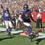 WATCH: Anthony Barr ends overtime. And the Bucs: http://t.co/WMOnk986SF  #WalkOffTDsAreAwesome