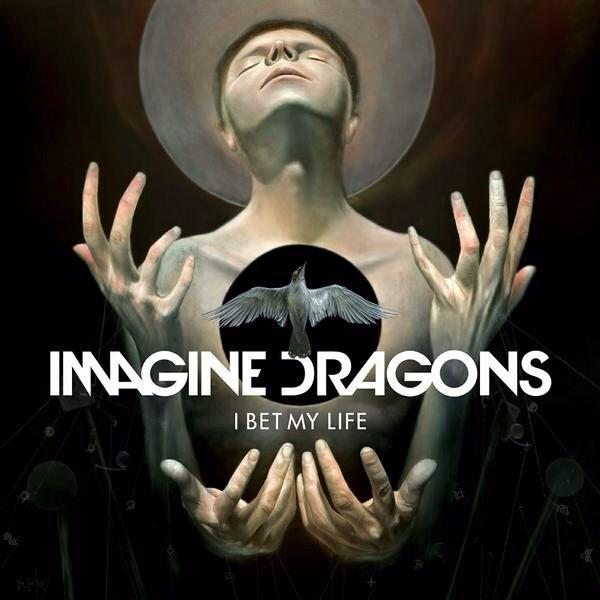 weekend isn't over until @Imaginedragons say so! Hear their brand new track in minutes on @altnation http://t.co/5JhUCNUJQN