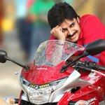Pawan Kalyan In Telugu #Kaththi?  http://t.co/eqUUzN86XM