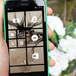Express yourself :D #Lumia630 http://t.co/2hcX4tdVRt http://t.co/osmnpCkH0U