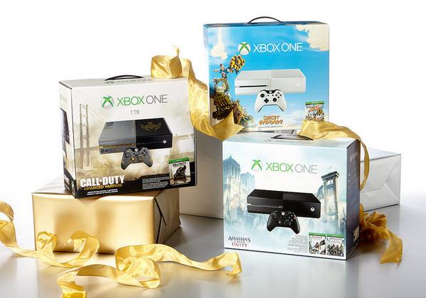 """I called it LMAO $349 FOR #XBOXONE  price cut is for the U.S. only http://t.co/wJzNyHbDK0 http://t.co/jxFtHenabz"""""""