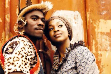 How come people aren't feeling sad for #SenzoMeyiwa's wife Mandisa, who now has a late husband? http://t.co/GNSwPPgSxh