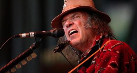 Neil Young diskografisinin 35. albümü ''Storytone'' NPR'da! http://t.co/bSWgMVK5ag http://t.co/zOb6CDxDAo