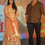 #Bhumika Chawla #Ravichandran paired in Kannada movie #Love You Alia