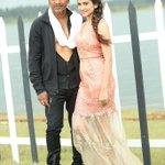 #Belli Kannada movie #Shivarajkumar @ShivuAdda @kriti_official releases this month! All the Best http://t.co/kYmx5RJ0na