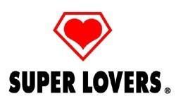 #スーパーラヴァーズ 取り扱い中!!#SUPERLOVERS