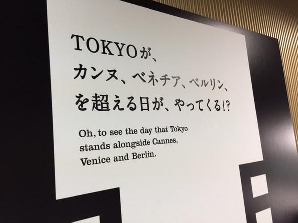 英語の方には「超える」なんて書いてないし。「肩を並べる」を「超える」と訳すなよなー。まるで安倍首相ではないか。このノリで日本は外交と内政で別のことを言う。RT @hknyemi: ないわー http://t.co/sW7ldNDy0u