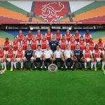 #Ajax-trainer Frank de Boer heeft deze 17 Ajacieden geselecteerd voor bekerduel #urkaja http://t.co/GFmIkedcrr http://t.co/yatAZ6zCnh