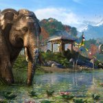 We pick 6 moments that hooked us in Far Cry 4's open world on PS4: http://t.co/9eLB0TxF9M http://t.co/BEQe7LfBx0