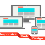 Use responsive web #design to trigger conversions http://t.co/A0sSgjdTZ8 *DJ http://t.co/FBY66DEfNT