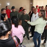 Gob @yelitzePSUV_ invierte más de Bs. 50 millones en hospital Serres http://t.co/NkgE98e3RM http://t.co/tx5qesY9XC #Maturin #Monagas