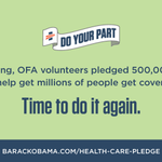Get involved again, and help people #GetCovered: http://t.co/m7wjk0wjJl