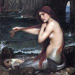 The murderous, sometimes sexy history of the mermaid http://t.co/rt93A7MKRp http://t.co/vH2jTjEfpe