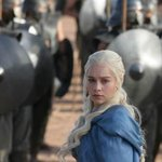 RT @NBCNews: HBO to launch standalone streaming service in 2015 http://t.co/mvC1xD6udw