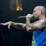 RT @aeglivelatino: @Calle13Oficial Love this pic of you @SupersonicoFest - fantastic set! http://t.co/xD0SGyHqnA